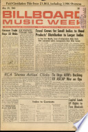 29 mag 1961