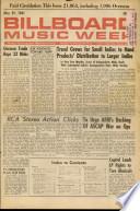 May 29, 1961