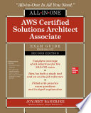 AWS Certified Solutions Architect Associate All in One Exam Guide  Second Edition  Exam SAA C02