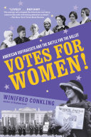 Votes for Women! [Pdf/ePub] eBook
