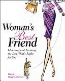Woman s Best Friend