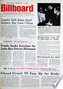 Mar 21, 1964