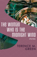 Pdf The Woman Who Is the Midnight Wind