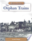 The Orphan Trains
