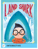 Land Shark Pdf/ePub eBook