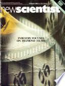 Mar 10, 1988