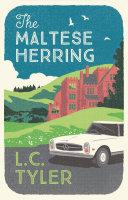 The Maltese Herring