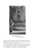 Side 57