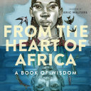 From the Heart of Africa Pdf/ePub eBook