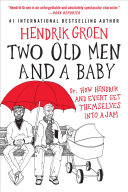 Two Old Men and a Baby Pdf/ePub eBook