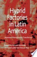 The Oxford Handbook Of Latin American Political Economy [Pdf/ePub] eBook