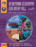Geography for Avery Hill ebook