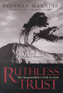 Ruthless Trust Book PDF
