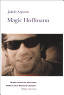 Magic Hoffmann