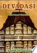 Devad  s   Book