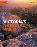 Explore Queensland s National Parks