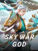 Pdf Sky War God Telecharger