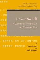 I Am / No Self