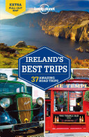 Lonely Planet Ireland s Best Trips