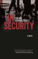 In Security [Pdf/ePub] eBook