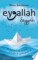 Eyvallah 1 Seyyah