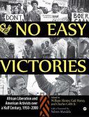 No Easy Victories