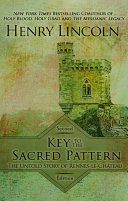 Key to the Sacred Pattern