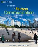 Invitation to Human Communication   National Geographic