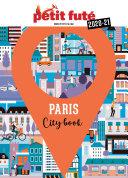 Pdf PARIS 2020 Petit Futé Telecharger