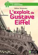 Pdf L'exploit de Gustave Eiffel Telecharger