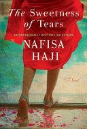 The Sweetness of Tears [Pdf/ePub] eBook