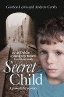 Secret Child Pdf/ePub eBook