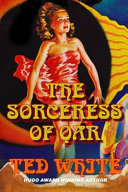 The Sorceress of Qar