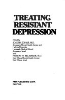 Treating Resistant Depression