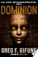 Dominion Book PDF