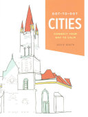 Dot-to-Dot: Cities