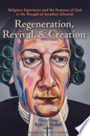 Regeneration Revival And Creation