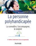 Pdf La personne polyhandicapée - 2e éd. Telecharger