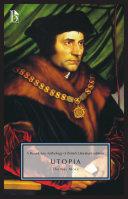 Utopia ebook