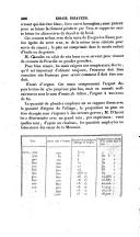 Sayfa 506