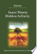 Inner Ninety Hidden Infinity