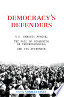 Democracy s Defenders