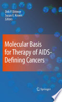 Molecular Basis For Therapy Of Aids Defining Cancers Book PDF