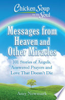 Chicken Soup for the Soul: Messages from Heaven and Other Miracles