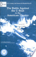U S  Army Air Forces in World War II Book PDF