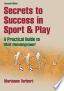 Secrets To Success In Sport Play