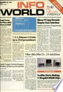 30 ноя 1987