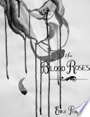 The Blood Roses