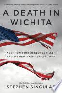 A Death In Wichita