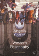 Pdf Angela Carter and Western Philosophy Telecharger